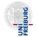 UniFreiburg.png