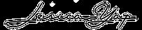 jy-logo-txt-glow.png