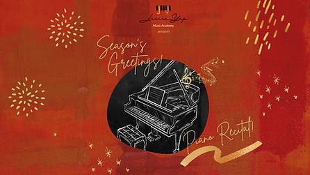 _ Cover - JYMA Season_s Greetings Piano