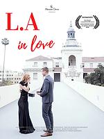 2. Alexandre Christie LA in Love.png