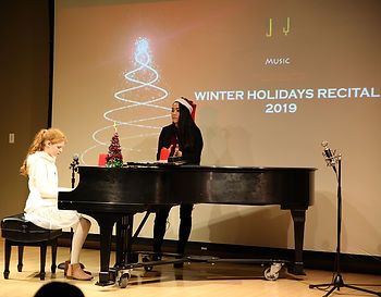 holiday-recital.jpg