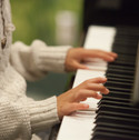 Luau_Music_Recital-227.jpg