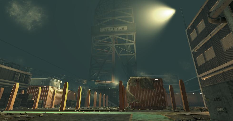 Call of Duty  Black Ops 3 Screenshot 202