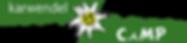 logo_karwendel_camp.png