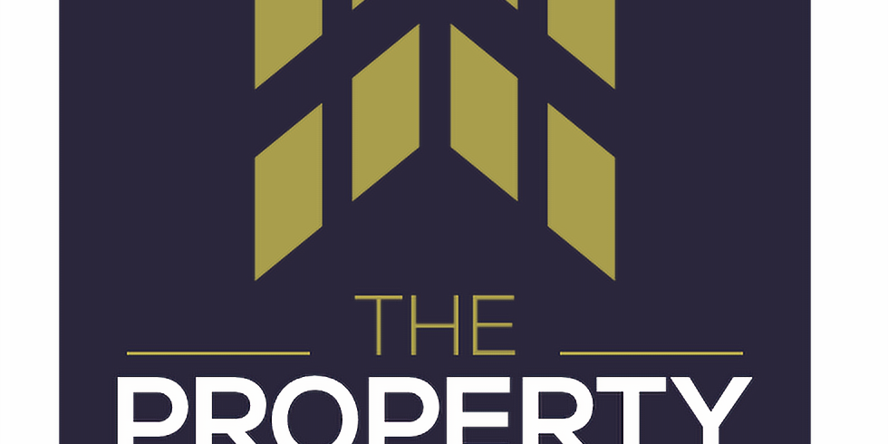 The Property Club - Leeds EVENT TBC