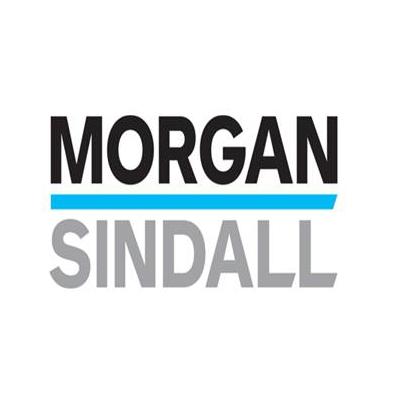 morgan-sindall-logo