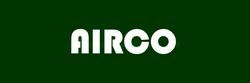 Airco-Installations-Ltd