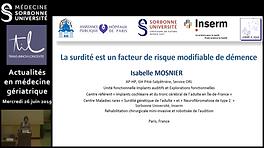 mosnier.png