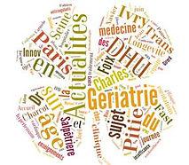 Se former à la gériatrie Belmin gérontologie diplôme vieilliesse