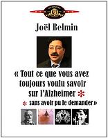 Se former à la gériatrie Joël Belmin