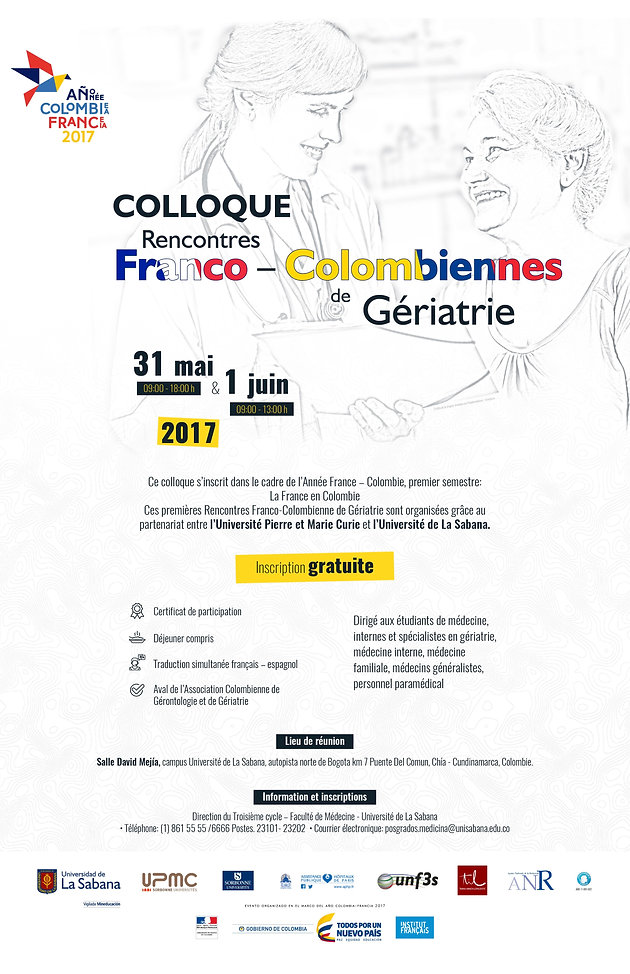 agences de rencontres à Bogota Colombie