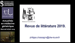 P.CHASSAGNE.png