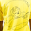 "Thumbnail: Classic ""Marka"" T-Shirt"