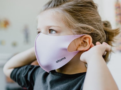 What You Should Know About Mold and Childhood Asthma