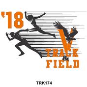 TRK174.png