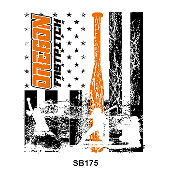SB175.png