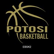 EBSK02.png