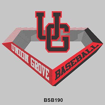 BSB190.png