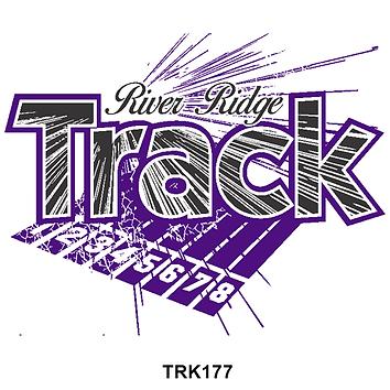 TRK177.png