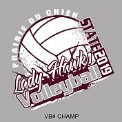 VB4 CHAMP.png