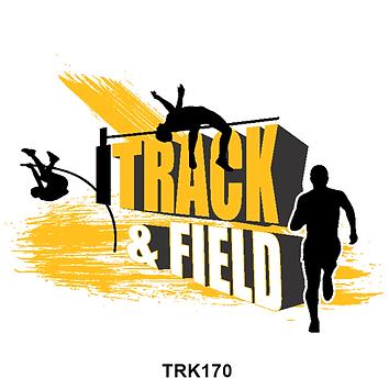 TRK170.png