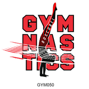 GYM050.png