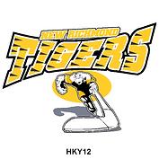 HKY12.png