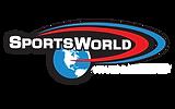Sportsworld logo.png