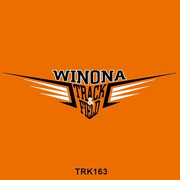 TRK163.png