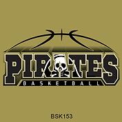 BSK153.png