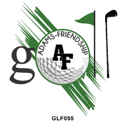 GLF055.png