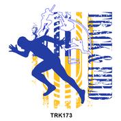 TRK173.png