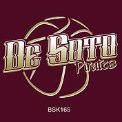 BSK165.png