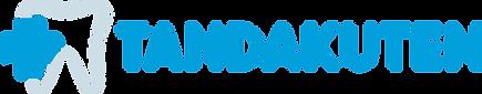 Tandakuten_Logo_PDFOriginal-PNG-300ppi.p
