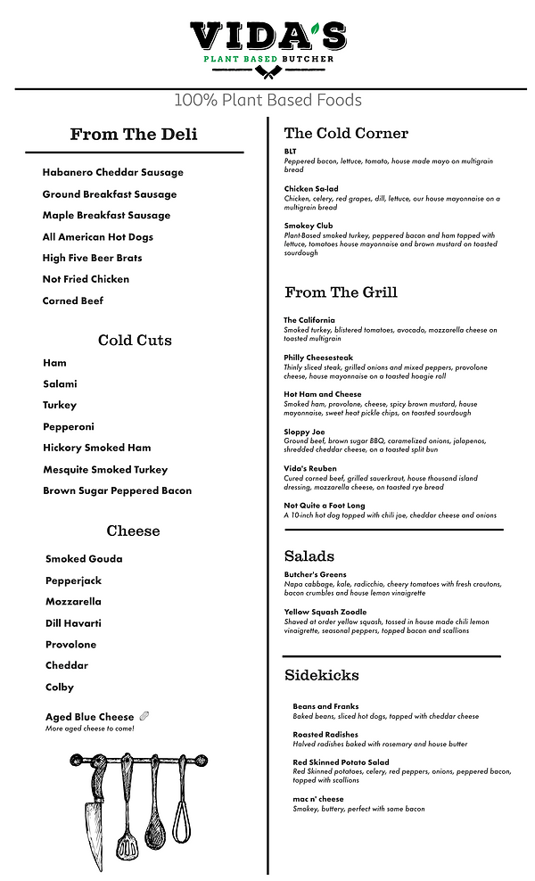 vida's menu the right one.png
