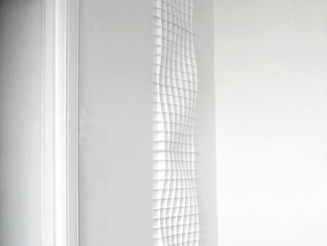 Untitled, 2005
