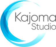 Kajoma local Pilates classes