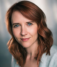 EMILY CHASE - ASSOCIATE PRODUCER:CASTING