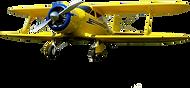 PinClipart.com_biplane-clipart_4986604.p
