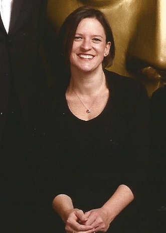 Julie Bower