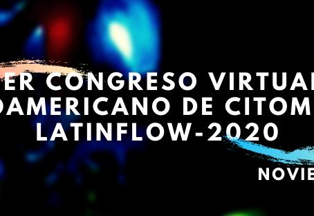 Programa preliminar Primer congreso virtual LatinFlow