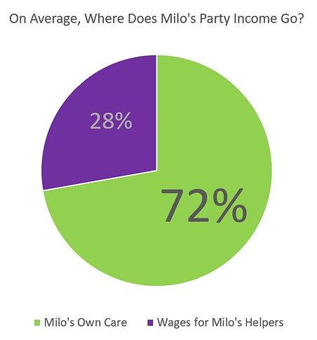 Milo Care Income Chart.JPG