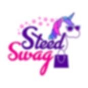 Milo The Unicorn - Steed Swag Logo.jpg