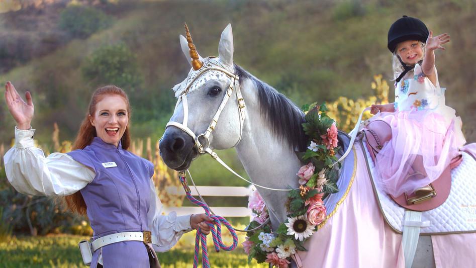 WEB-Milo-the-Magical-Unicorn-with-Girl-i