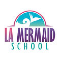 LA Mermaid School_Opt _Logo (1) High Res