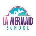 LA Mermaid School_Opt _Logo (1) High Res