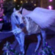 Milo the Pegasus Alicorn.jpg