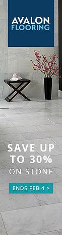 21.01.05 AV Stone Remarketing Ad 160x600