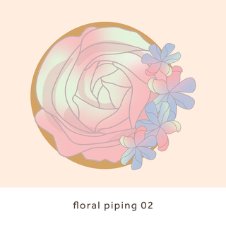 floral piping 02.png