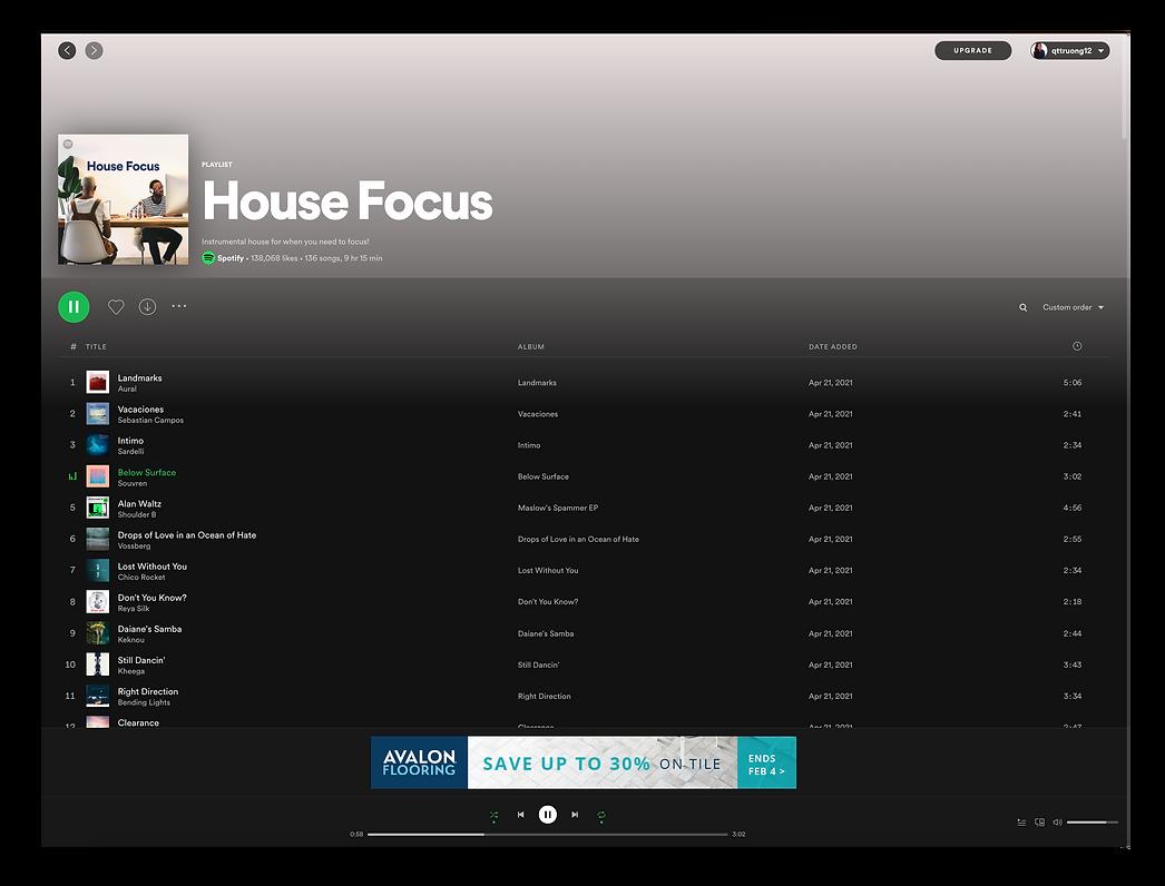 AV Tile Ad Spotify Mockup.png